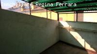FERRARA,ZONA C.MAYR